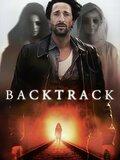 Backtrack : Les Revenants
