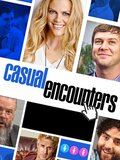 Casual Encounters
