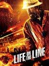 La vie sur la ligne