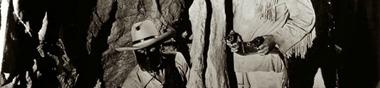 Le Western, ses stars : George Montgomery