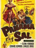 Panama Sal
