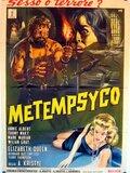 Metempsyco