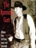 The Running Gun