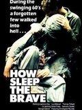 How Sleep the Brave