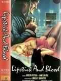 Lipstick and Blood