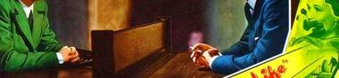 Ronald Neame, mon Top 5