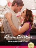 Saint-Valentin pour toujours