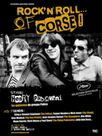 Rock'n roll... Of Corse!