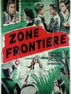 Zone Frontière