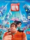 Les Mondes de Ralph 2