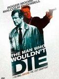 L'Homme qui refusait de mourir