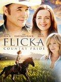 Flicka 3  Meilleures amies