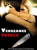 La vengeance faite femme