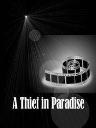 A Thief in Paradise