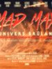 Mad Max : univers brûlant