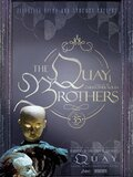Les Frères Quay