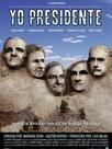 Yo Presidente