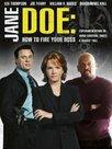 Jane Doe, Miss détective - 08 - Crime sous Controle