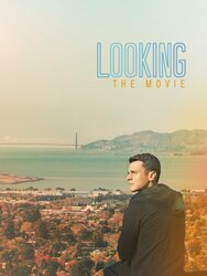 Looking : Le film