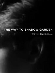 The Way to Shadow Garden