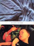 Cinematic Correspondences: Isaki Lacuesta - Naomi Kawase