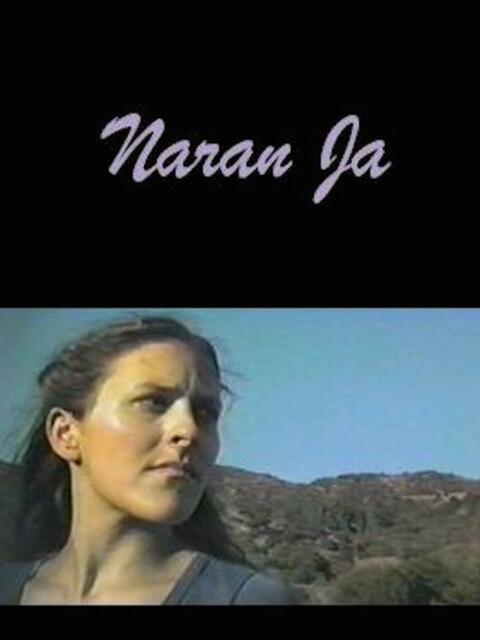 Naran Ja
