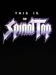 Spinal Tap: The Final Tour