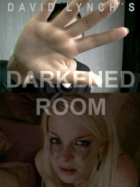 Darkened Room