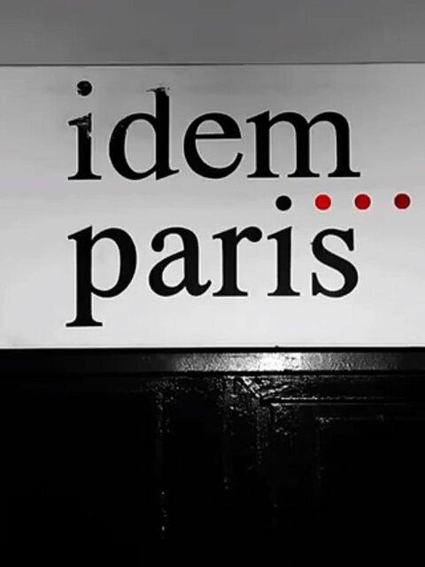 Idem Paris