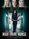 Une infirmière trop parfaite