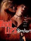 Red Lips II