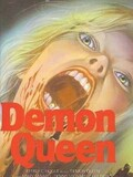 La reine cannibale