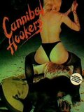 Cannibal Hookers