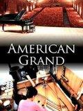 American Grand