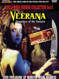 Vengeance of the Vampire