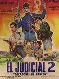 El judicial 2