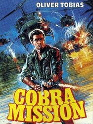 Commando Cobra