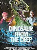 Dinosaur from the Deep