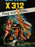 X312 - Flight to Hell