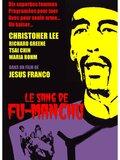 Le Sang de Fu Manchu