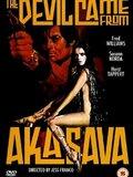 Le diable vient d'Akasava