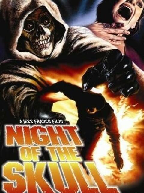 La noche de los asesinos