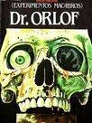 El siniestro doctor Orloff