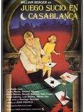Sale Jeu à Casablanca