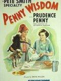 Penny Wisdom