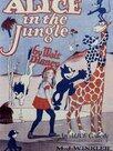 Gigoto sur le seuil de la jungle