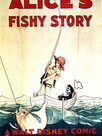 Alice's Fishy Story