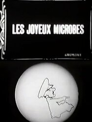 The Merry Microbes