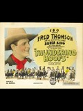 Thundering Hoofs