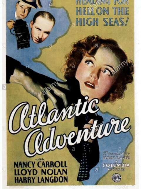 Atlantic Adventure